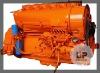 DEUTZ DIESEL ENGINE F6L912