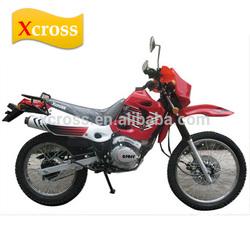 Cheap Dirt Bike/200cc Engine/Model XD 200Z