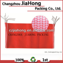 fruit mesh bag/recyclable/good quality