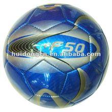 Football (HD-F376)