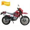 TOP quality Cheap 200CC Dirt Bike