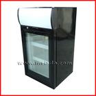 50L Deep Freezer, Upright Freezer