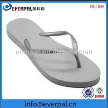 Rubber Flip Flops Wholesale China Flip Flops