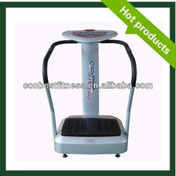 New Vibration Massage,Super Fit Massage Vibration Plate