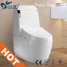 GOOD Quality Sanitary Ware Bathroom Set Ceramic Sanitary Ware Product In China