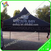 pop up chapiteau tente avec cadre en aluminium robuste