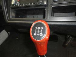 NEW Mini van-JNQ6495E1