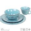 China supplier hd designs dinnerware sets,embossed ceramic dinnerware sets,used restaurant dinnerware