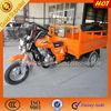 Best New 200cc Motorcycle trike in 2014