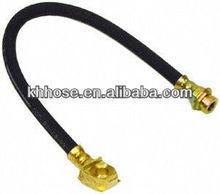 "1/8""SAE J1401,FMVSS 106 standard automotive hydraulic brake hose"