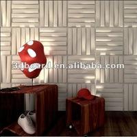 empaistic design decorative wall panel 3d
