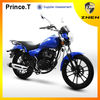 ZNEN Motor Prince T 150CC chopper motorcycle racing motor 2013 nice design popullar sell in Africa and South America