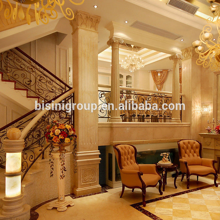 Bisini Luxury Interior Design View Interior Design