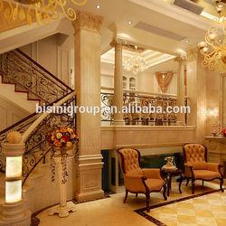 BISINI Luxury Interior Design