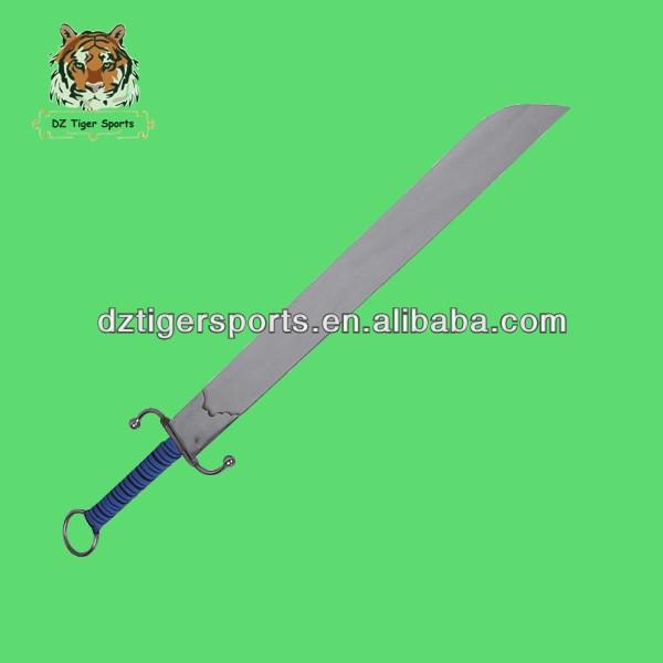 Nandao Sword Wushu weapons -nandaoNandao