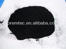 (rubber tire,paint,plastic grade) quality Carbon black N220 N330 N550 N660 factory price