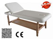 New Fix Massage Table GM-F02