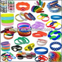 Professional Cheap Custom Silicone Wristband,Cheap Custom Silicone bracelet,Bulk Cheap Silicone Wristband