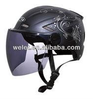 helmet ece dot approved helmet