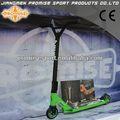 Söz sıcak satış arasında ICS spor scooter kick scooter, 3 tekerlekli scooter