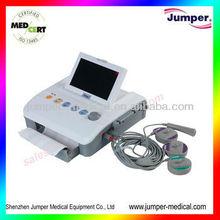 Ultrasonic, Optical, Electronic Equipments:Baby Fetal Monitor