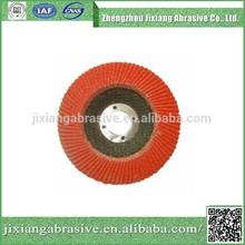 High quality China sale disc ceramic