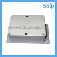 2013 Newest Waterproof Switch Box low voltage distribution box