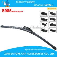 Auto parts & car accessories& multifunctional wiper blade