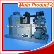 Industrial Large Flake Ice Maker Machine (35 ton, 40 ton, 50 ton, 60 ton/ day)