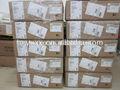 Gran venta de la marca ws-c3750x-48t-l nuevo y genuino de cisco switch