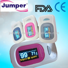 Oximeter pulse,CE approved,Can be walmart selecting