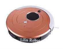 ebay hot items list LL-D6601