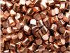 TB430 Copper shot,sand blasting