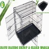 Folding Dog Crate, Commerical Dog Crate,Dog House(DSA30)