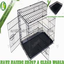 Folding Dog Crate, Commerical Dog Crate,Dog House(DSA30)