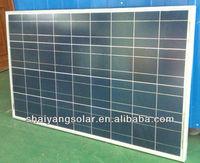 best price pv solar panel 100w12v