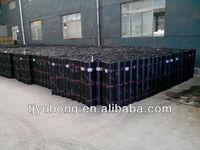 APP modified asphalt waterproofing membrane