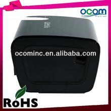 rohm thermal receipt printer 80mm