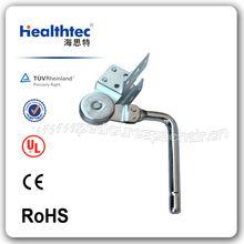 Mechanism for sofa bed /adjustable sofa headrest hardware/sofa bed furniture hardware