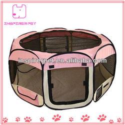 2014 Good quality unique pet products wholesale