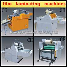 laminate flooring cold machine laminate