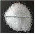 precio de ácido sulfúrico diamónico sal