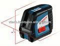 Punkt-linie Drehung laser( gll2- 50p)