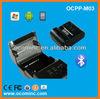 OCPP-M03 mobile printer bluetooth