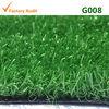 landscaping artificial grass carpet decorative plastic grass