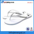 fashion sandals ladies shoes 2014,woman sandals new design,2013 new design girls fashion sandal