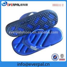 2014 man slipper,cheap wholesale slippers,new model EVA slipper