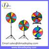 wheel of fortune lucky wheel