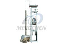 Alcohol Distillation Equipment/ Home Distiller