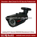 Ir de alta definición cámara analógica, no hay. 1 líder china cctv cámara mini, impermeable del cctv cámara domo con ir a la corte.